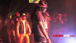 Download 2Chainz Brings Out T.I. Live At Center Stage Atlanta Video