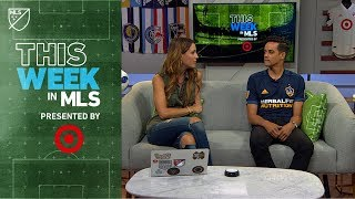 Download MLS coaches bring the FIRE 🔥🔥🔥 Video