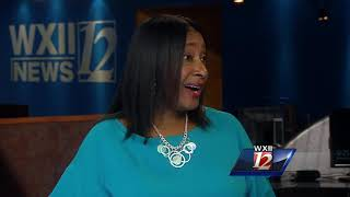 Download Community Health Fair Locally This Weekend Video