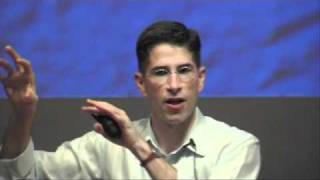 Download TEDxNUS - Debunking myths about evolution - John van Wyhe Video