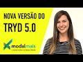 Download Conheça o Tryd 5.0 Video