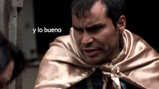 Download En el Ombligo del Cielo - Official Trailer [HD] Video