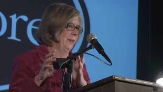 Download Barbara Ehrenreich: ″Bright Sided: How Positive Thinking Undermines America″ Video