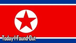 Download Herbert K Pililaau VS The North Korean Army Video