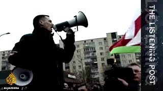 Download The Listening Post - Russia and Belarus: Behind the media battle - The Listening Post (Feature) Video