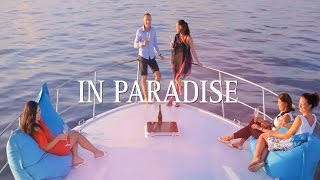 Download All Inclusive Packages and meal plans for Maldives Video