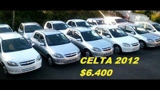Download Carros vendidos em Leilão de $4.000 à $12.000 reais -Doctos 2017 Assista o video Video
