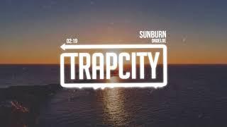 Download DROELOE - Sunburn Video