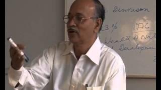 Download Economics of Education: Part-I Video