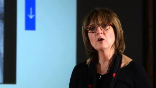 Download Examining depression through the lens of the brain | Dr. Helen Mayberg | TEDxEmory Video