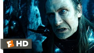 Download Underworld: Evolution (1/10) Movie CLIP - Imprisonment For All Time (2006) HD Video