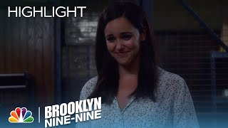 Download Brooklyn Nine-Nine - Jake Proposes to Amy (Episode Highlight) Video