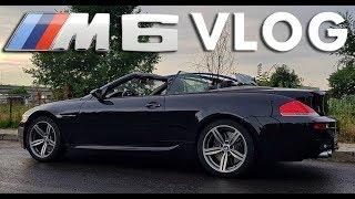 Download M6 VLOG #1 Primele Impresii Video