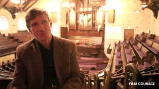Download I've Booked 100 Acting Roles Without Going To 1 Acting Class by Bill Oberst Jr. Video