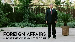 Download Foreign Affairs - Trailer Video