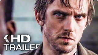Download APOSTLE Trailer (2018) Netflix Video