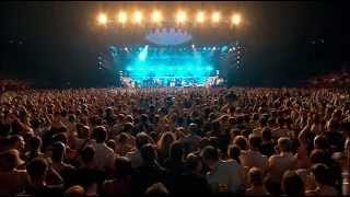Download Phil Collins | Finally... The First Farewell Tour Video