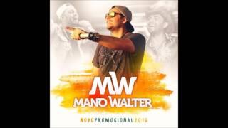 Download Mano Walter- CD promocional de verão- Vaqueiro atualizado Video