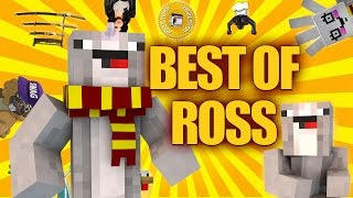 Download THE BEST OF ROSS! (Funny Moments!) Video