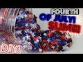 Download 4th Of July Slime DIY | BeautyByJosieK | CONFETTI SLIME DIY | DIY SLIME | DIYSLIME | Confettislime Video