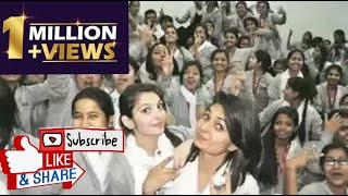 Download Different Types Of Students In Allen career Institute Kota Video