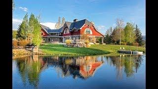 Download Majestic Legacy Home in Heber City, Utah Video