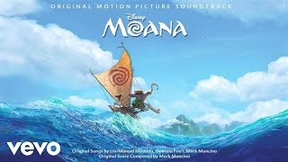 Download Mark Mancina - Te Fiti Restored (From ″Moana″/Score/Audio Only) Video