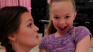 Download Ear Piercing at Claires Video