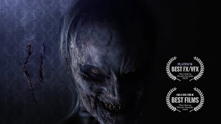 Download THE WHISTLE 2 - Horror Short Film Video
