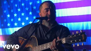 Download Aaron Lewis - Whiskey And You Video