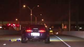 Download Worlds Fastest Supra's Street Racing At TX2K13 #SAWTX RAW FOOTAGE Video