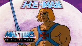 Download He Man LIVE 🔴Livestream Cartoon | The Arena | He Man FULL English Episodes | Cartoons for Kids Video