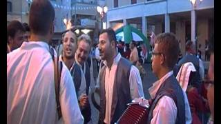Download Stornelli in piazza -Velletri Video
