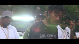 Download Wiz Khalifa - Promises Video