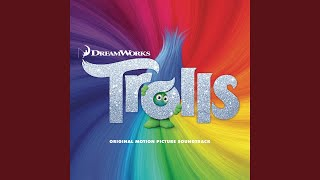 Download CAN'T STOP THE FEELING! (Original Song from DreamWorks Animation's ″TROLLS″) Video