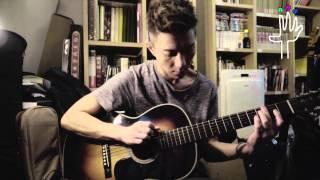 Download 年輕人們 (endy誤人子弟之結他奏法) Video