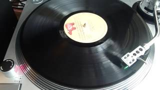 Download Record Cleaning Before and After using Spin Clean and Vinyl Vac Video