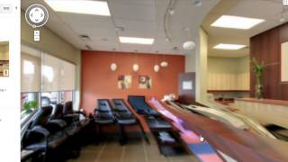 Download Google 360 degree Business Photos for Google Maps - How to Video Video