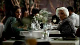 Download Filme ″Avó″ com Cauã Reymond - Havaianas Video