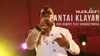 Download Evolution#9 - PANTAI KLAYAR - Didi Kempot Feat KidungEtnosia Video