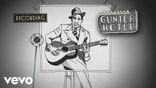 Download Robert Johnson - Robert Johnson's Cross Road Blues Video