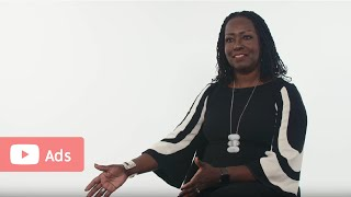 Download This is My YouTube: Bernice Clark, Former SVP at Macy's | YouTube Advertisers Video