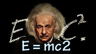 Download E = mc2 energy mass relationship hindi Video
