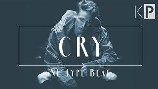 Download Beautiful NF Type Beat 2018 | ″Cry″ Video