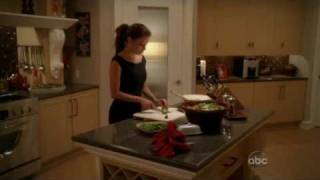 Download Desperate Housewives - blank Video