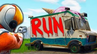 Download 5 DARK SECRETS FORTNITE Tried to HIDE From YOU Video
