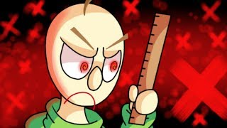 Download Baldi Hard Mode? Video
