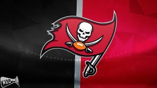 Download Tampa Bay Buccaneers 2017-18 Touchdown Song Video