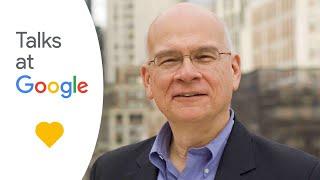 Download Tim Keller: ″The Reason for God″   Talks at Google Video