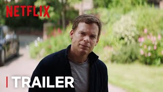 Download Safe Season 1 | Trailer [HD] | Netflix Video